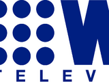 WIN Television/Other