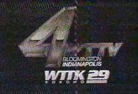 WTTV-WTTK