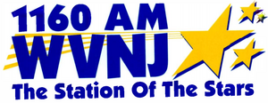 WVNJ - The Station Of The Stars - 1993 -December 16, 1999-.png