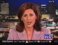 WZTV2004-2