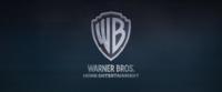 Warner Home Entertainment - Deep Blue Sea 3 (2020)