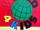 World 4 Kids