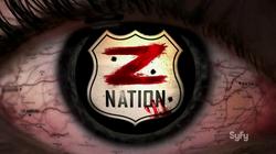 Z Nation logo.png