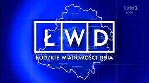 ŁWD 2017.png