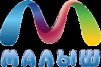 Malysh TV