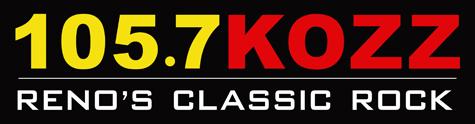 KOZZ-FM