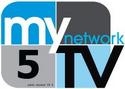 125px-Wtap mntv logo
