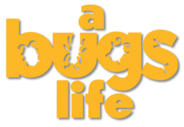 262px-A Bug's Life movie.png
