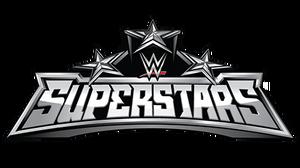 438x246 superstars.png