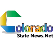 Colorado State News.Net