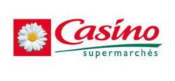 562e7a6035de5 Casinobis1.jpg