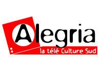 ALEGRIA 2005.jpg