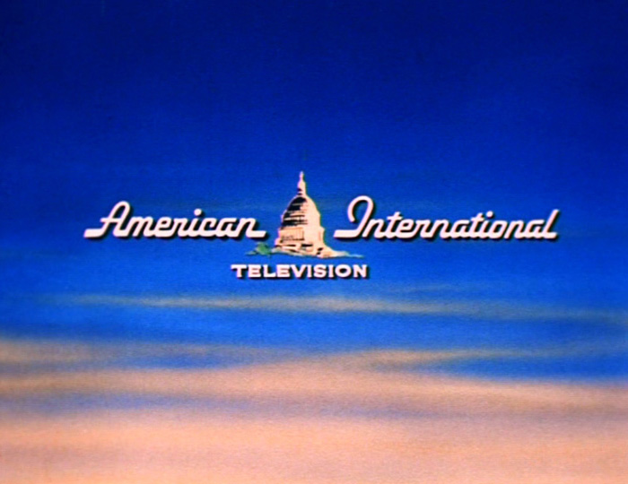 American International Television
