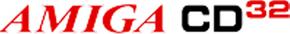 Amiga cd32.png