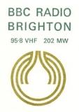 Bbc radio brighton.png