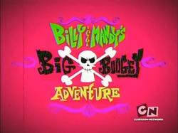 Big Boogey Adventure.png