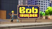 BobtheBuilder(2015)TitleCard