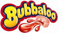 Bubbaloo logo.png