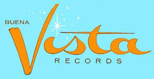 Buena Vista Records