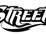 NFL Street (video game series)