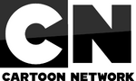 CN-CHECK-it-1.0