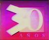 Canal 3 Rosario (Logo 30º aniversario)