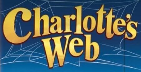 Charlotte's Web (1973 film)
