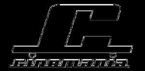 Cinemania-logo (2006-2016).png