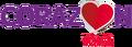 Corazon radio chile