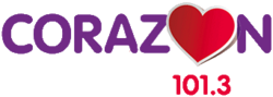 Corazon radio chile.png