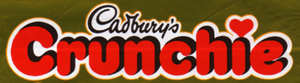 Crunchie70s.png