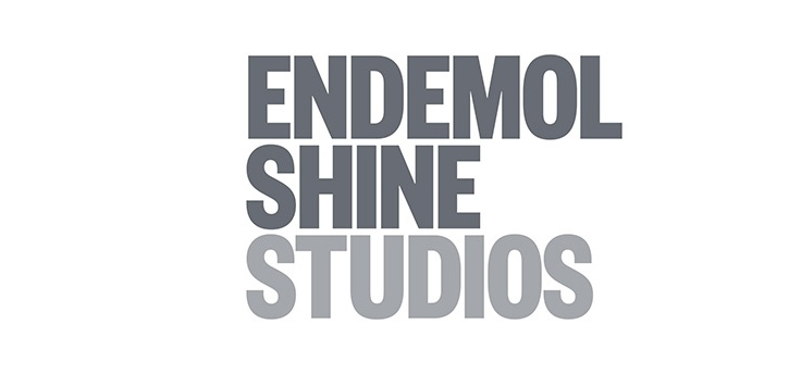 Endemol Shine Studios