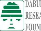Dabur Research Foundation
