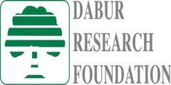 Dabur Research Foundation