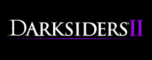 Darksiders II.png
