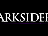 Darksiders II
