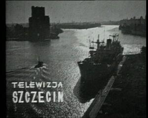 Defunct TV Szczecin still.jpg