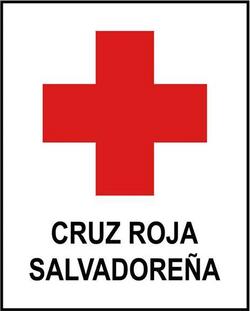 El Salvador Red Cross.png