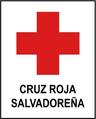El Salvador Red Cross