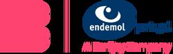 Endemol Portugal 2020 logo.png