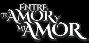 Etayma-spanish-logo 0.png