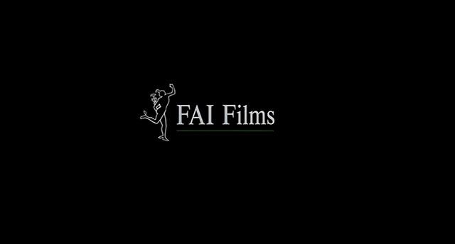 FAI Films