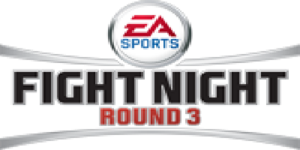 Fightnight logo.png