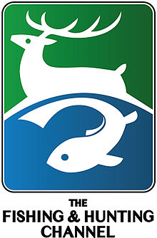 The Fishing & Hunting Channel (Romania)