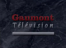 Gaumont Television Logo.png