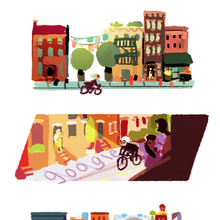 Google Jane Jacobs' 100th birthday (Storyboards 2).png