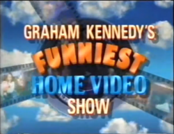 Graham Kennedy 1990.png