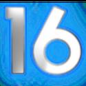 Gtv 16