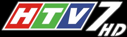 HTV7 HD logo.png