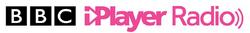 IPlayerRadio.png